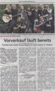 Muirsheen_Durkin_Presse_09.14