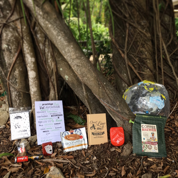 Palm Cove, Queensland, Australië