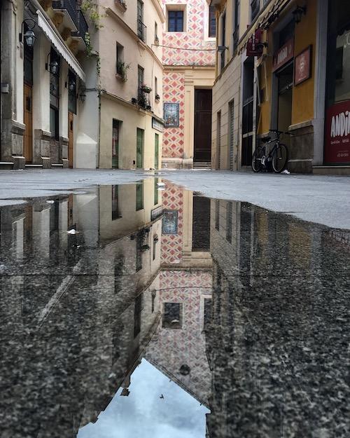 Malaga | Waar een nieuw avontuur begint