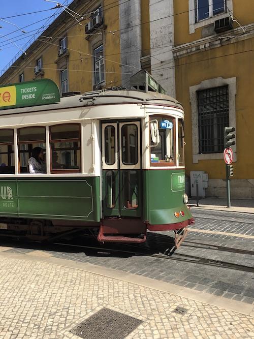 Lissabon | Eurovisie in Portugal