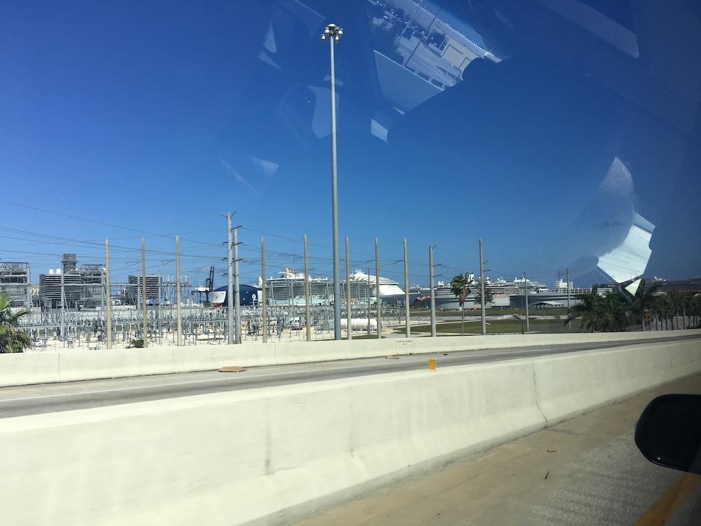 Florida | Nieuw Statendam