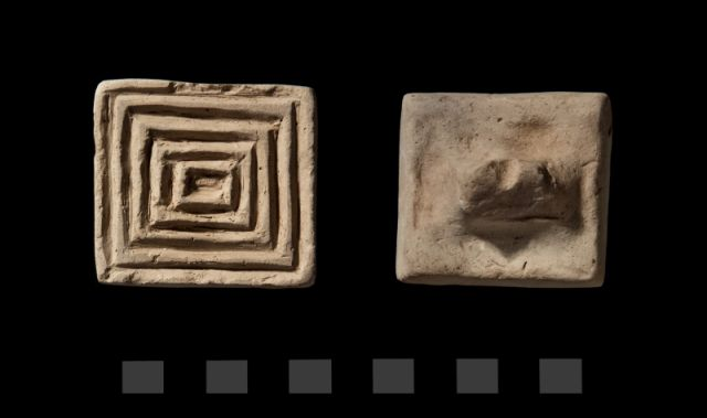 artefatos-mesopotamica.jpg