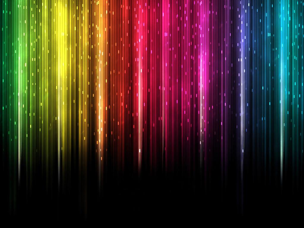 Resultado de imagem para cores