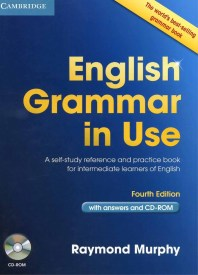 murphy-r-english-grammar-in-use-4th-edition_cambridge_001