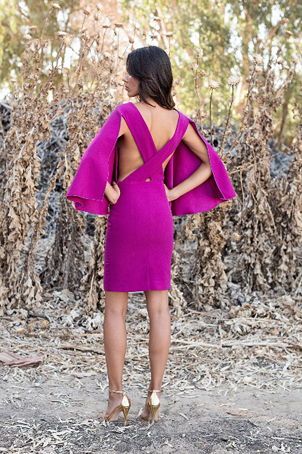 1ze-vestido-isabel-ii-panambi