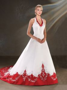 vestido_novia_color