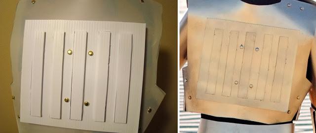 back torso details complete