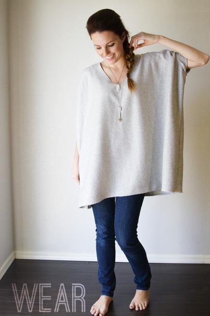Cozy-Square-Top-Wear-It