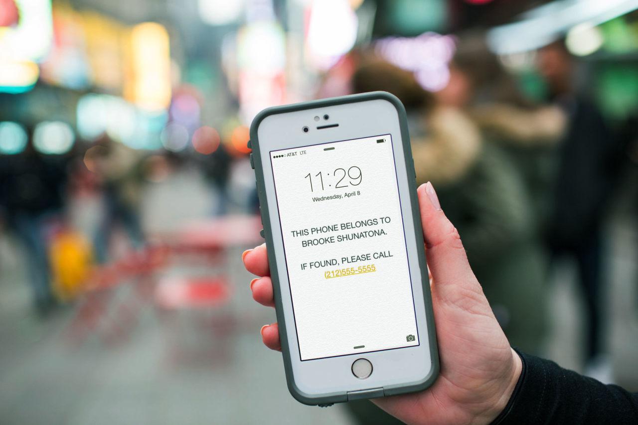 trucos para celular