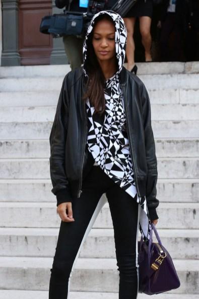 Hoodies-For-Women-Street-Style-21