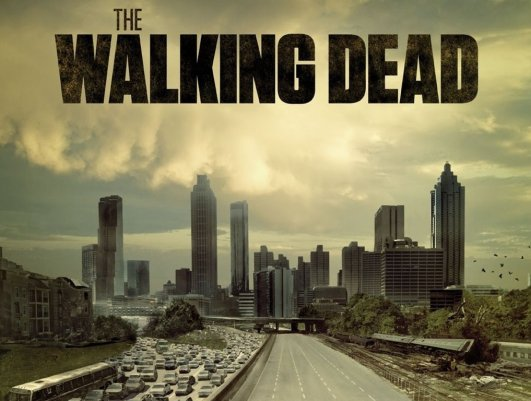 the-walking-dead-atlanta1