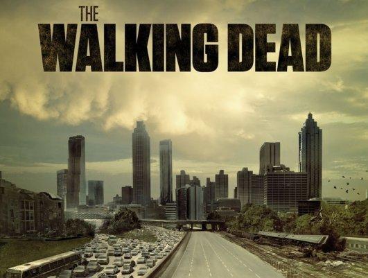 the-walking-dead-atlanta1