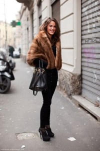 2015-2016-Fall-Winter-Chic-Street-Style-Trends-11