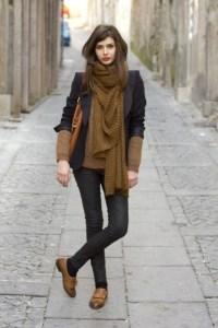 Autumn-2012-Street-Style-Fashion-Looks-4
