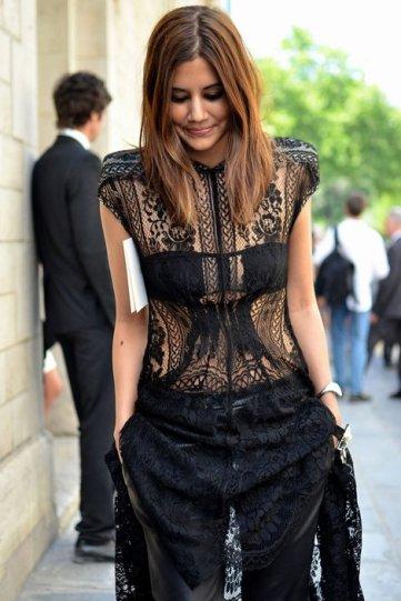black-fashion-hair-street-style-Favim.com-511726
