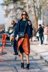 ShotByGio-George-Angelis-Candela-Novembre-Paris-Fashion-Week-Fall-Winter-2015-2016-Street-Style-4966