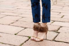 fashion-week-street-style-shoes-3-w724
