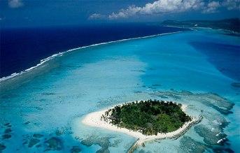 5-mejores-destinos-vacaciones-de-verano-2012-mirayvuela-buscador-vuelos