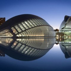 City-of-Arts-and-Sciences