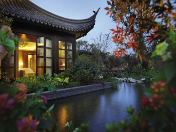 Cn_image_0.size.four-seasons-hotel-hangzhou-at-west-lake-hangzhou-china-111539-1