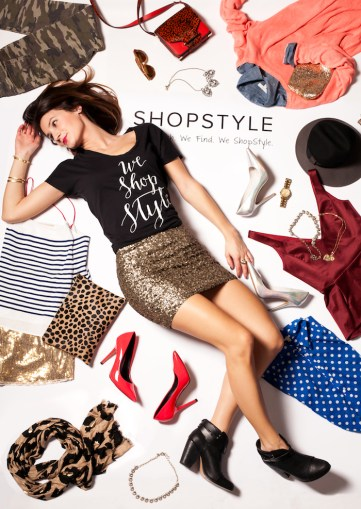 shopstyle_lay_down_2