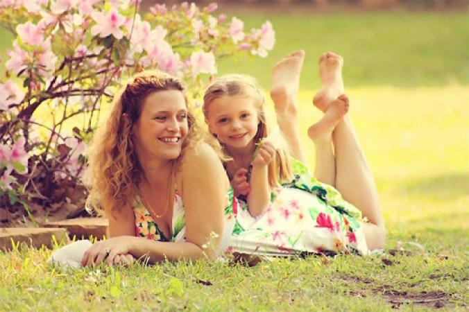 40-garden-mother-child-pohotogprahy