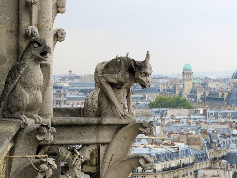 Notre-Dame-Exterior-7