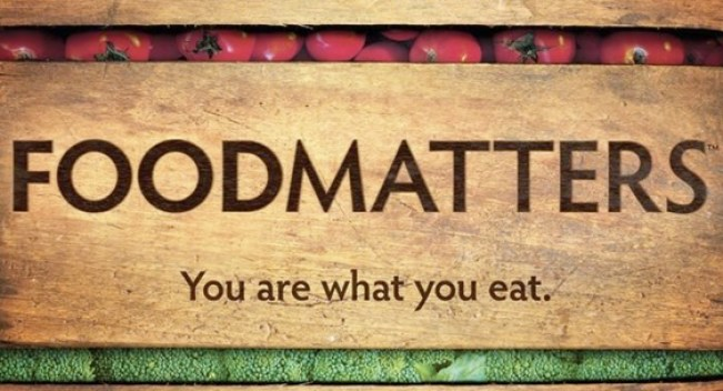 Food-Matters-poster-horozontal