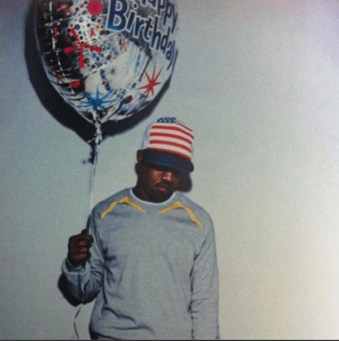 Kanye-balloon.png