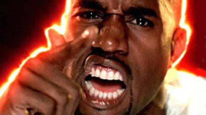 kanye-west-angry-featured.jpg