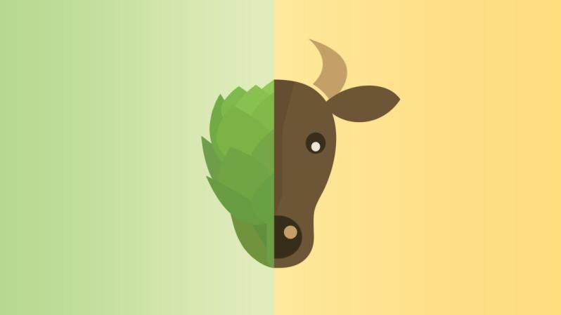 vegan-diet.jpg