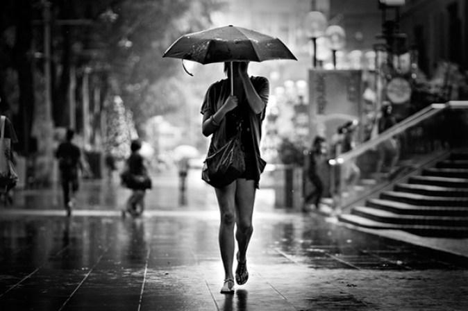 street_photography47.jpg