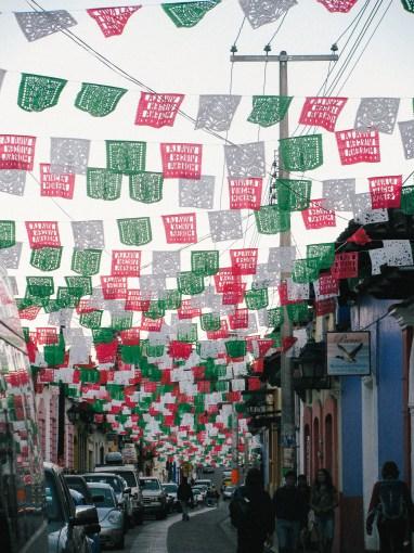 mexique-37-of-148_2592
