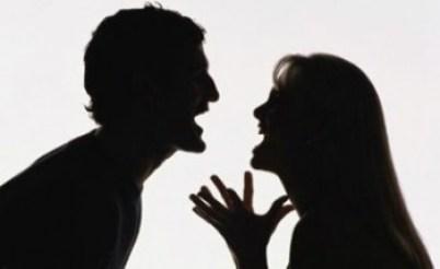 fighting-marriage-350x214.jpg