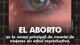 Aborto selectivo