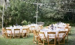 Options, la mejor opción decorativa para organizar un evento