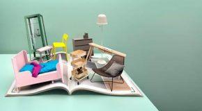 Catálogo de IKEA para iOS y Android