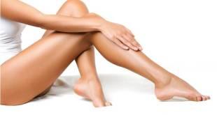 ¿La depilación permanente tiene riesgos para la salud?