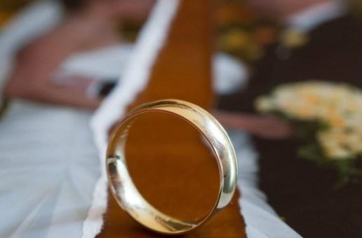 Encontrar un abogado especialista en divorcios