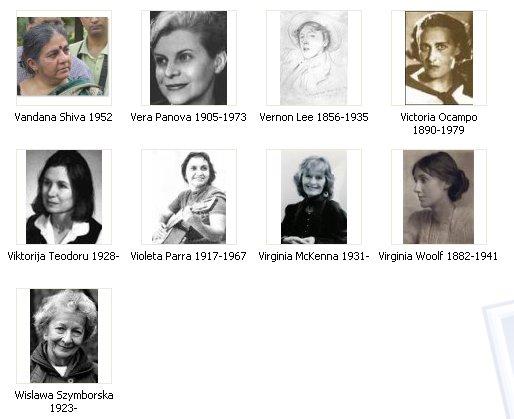 9women.jpg