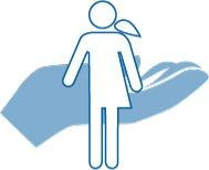 Diversidad sexual y protección internacional