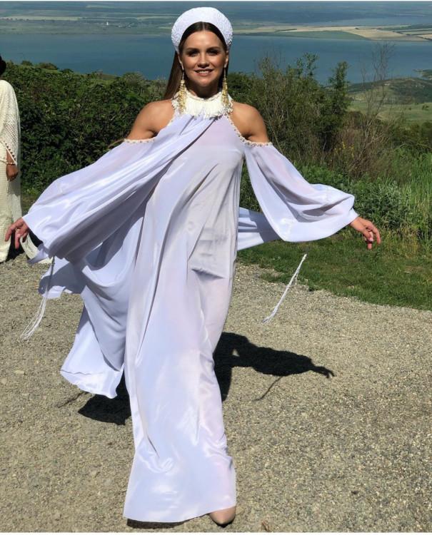 Alexandra mujeres bielorrusia para matrimonio