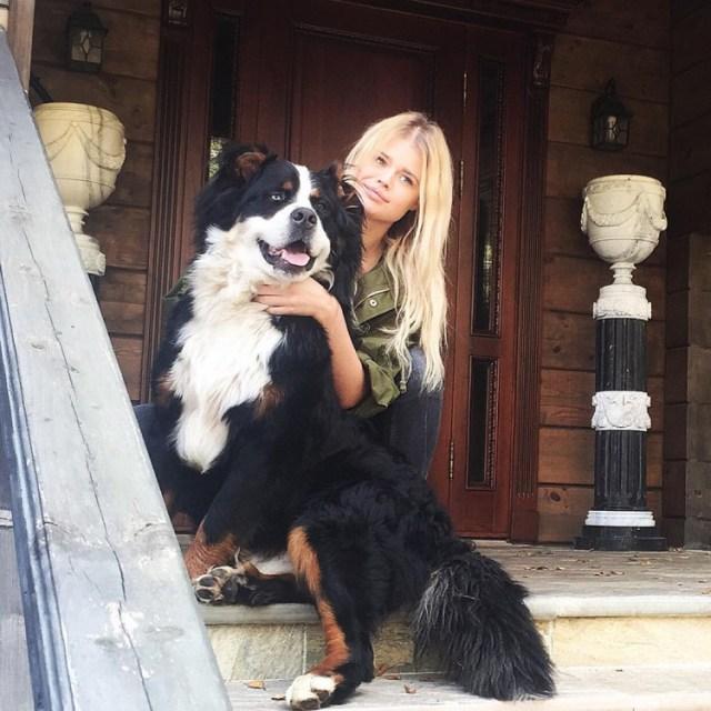 Irisha mujeres bonitas de ucrania para matrimonio