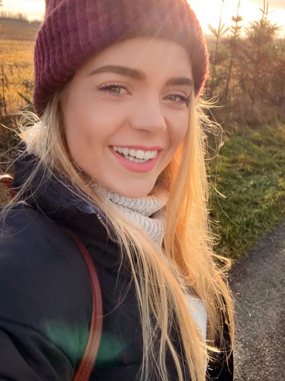 Irina mujeres de islandia para matrimonio