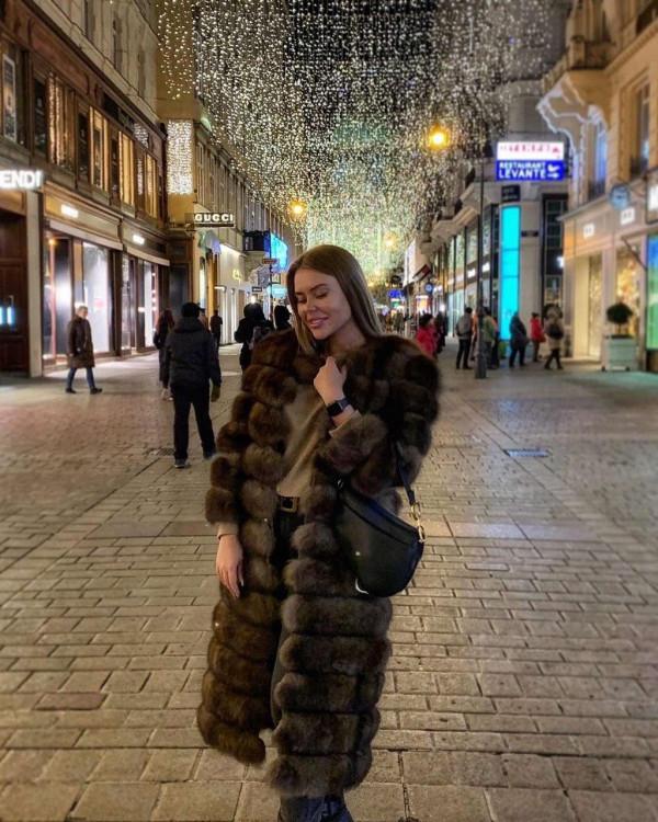 Katharina mujeres de kazajistán para matrimonio