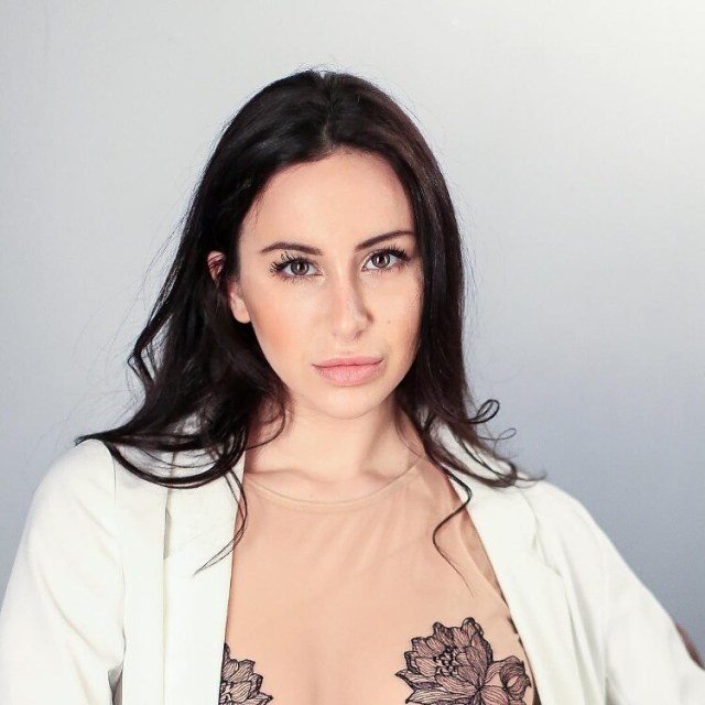 Мириам mujeres que buscan hombres para matrimonio