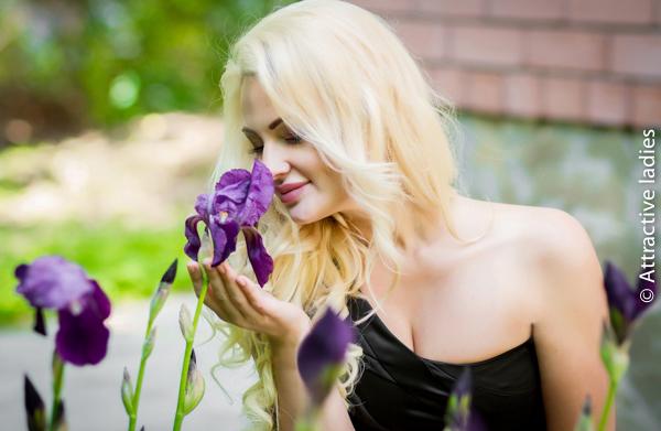 mujeres rusas agencia matrimonial