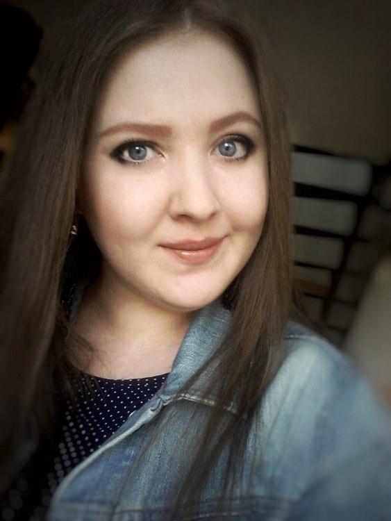 Julia mujeres rusas para casarse en mexico