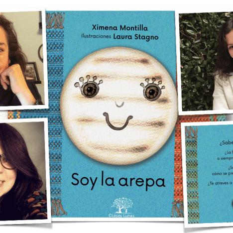 Ximena Montilla