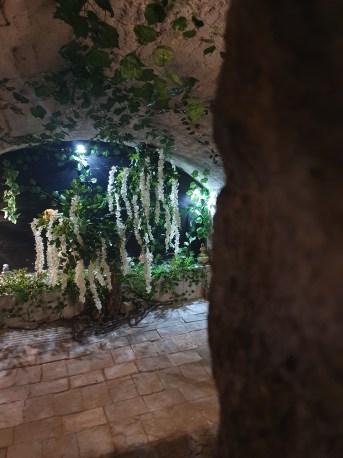 Cueva Madre